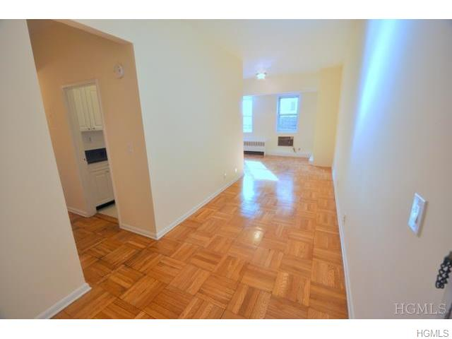 Rental Homes for Rent, ListingId:34875818, location: 1299 Palmer Avenue Larchmont 10538
