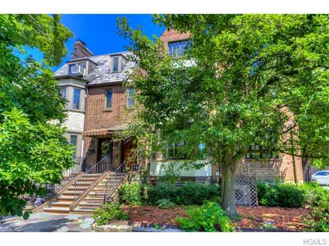 Real Estate for Sale, ListingId: 35566841, Bronxville,NY10708