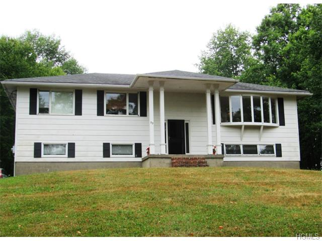 99 Tuthill Rd, Blooming Grove, NY 10914