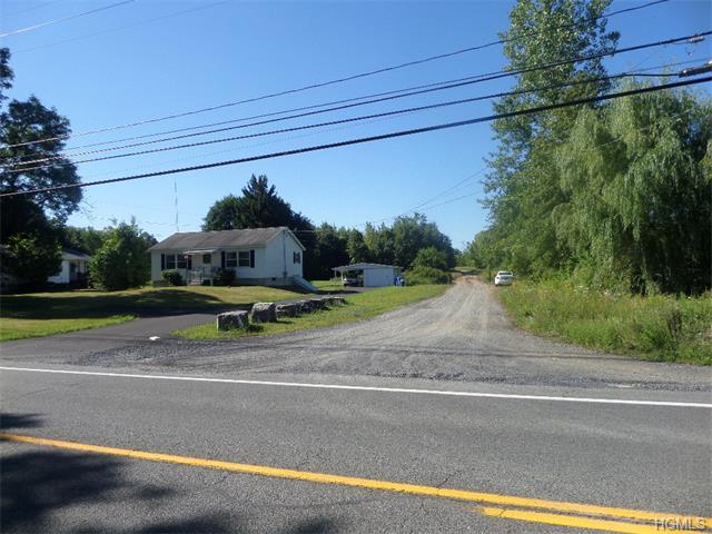 Real Estate for Sale, ListingId: 35150541, Montgomery,NY12549