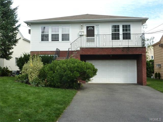 Rental Homes for Rent, ListingId:34875792, location: 118 Bell Road Scarsdale 10583