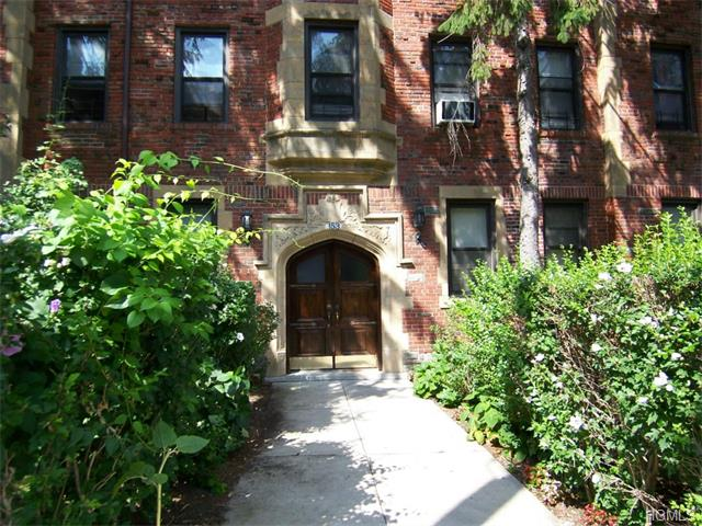 Rental Homes for Rent, ListingId:34890248, location: 153 Park Hill Avenue Yonkers 10705