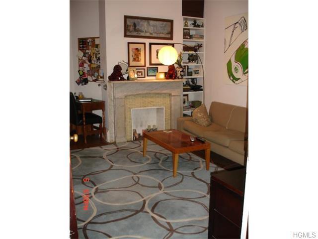 Rental Homes for Rent, ListingId:34875762, location: 225 North Broadway Sleepy Hollow 10591