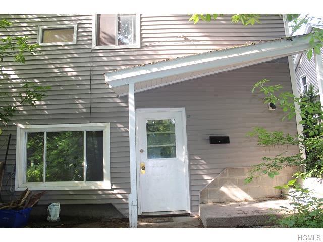 Rental Homes for Rent, ListingId:35150473, location: 35 South Chestnut New Paltz 12561