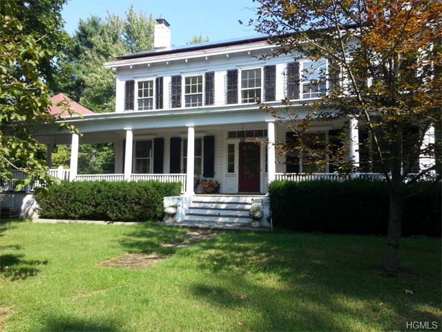 Real Estate for Sale, ListingId: 34916984, Wappingers Falls,NY12590