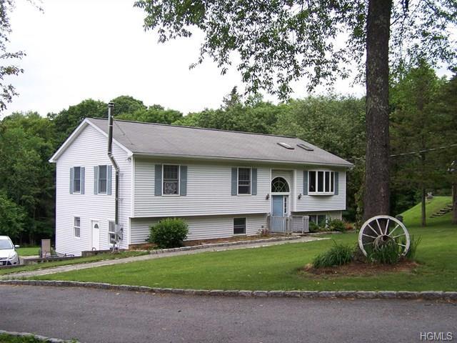 Real Estate for Sale, ListingId: 34895673, Wingdale,NY12594