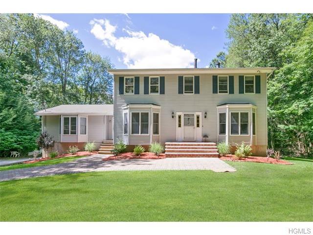 Real Estate for Sale, ListingId: 35360801, Bloomingburg,NY12721