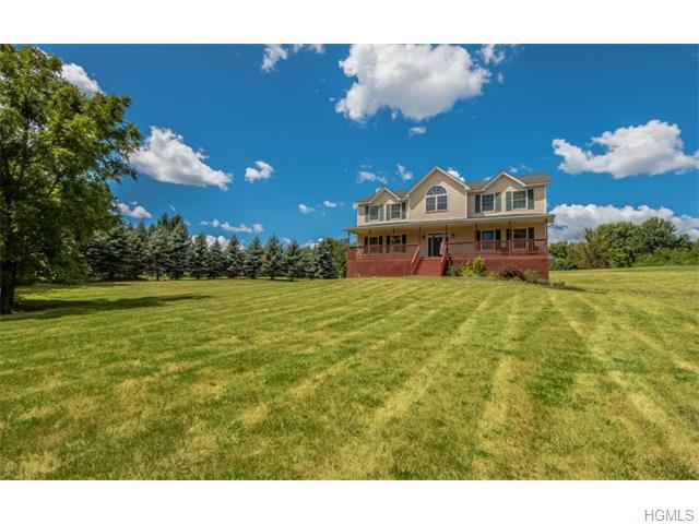 Real Estate for Sale, ListingId: 34920156, Middletown,NY10941