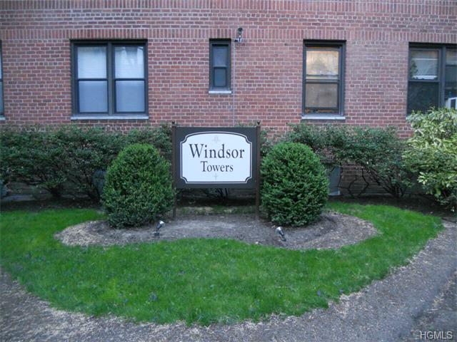 Rental Homes for Rent, ListingId:34920159, location: 2 Windsor Terrace White Plains 10601