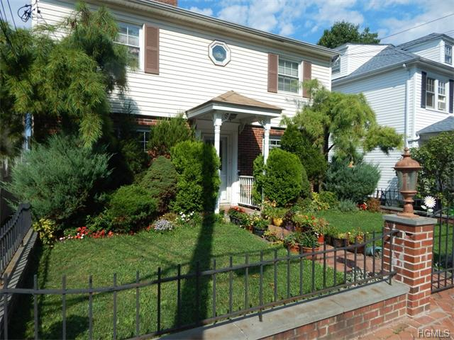Rental Homes for Rent, ListingId:35025948, location: 89 New Broadway Sleepy Hollow 10591