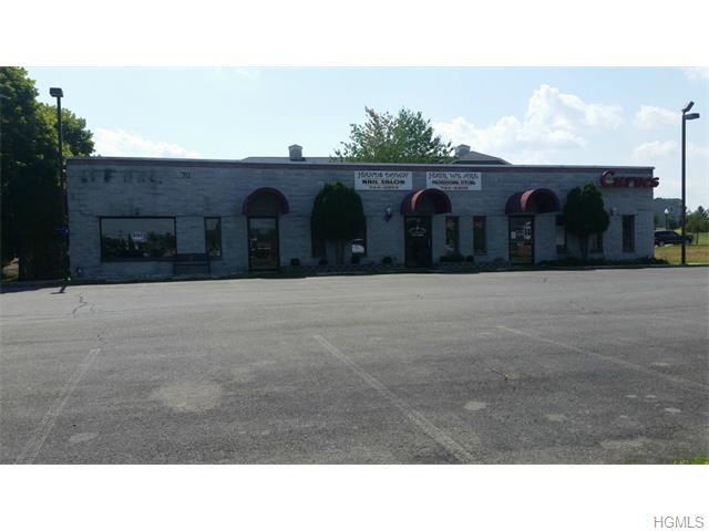 Real Estate for Sale, ListingId: 35150169, Pine Bush,NY12566