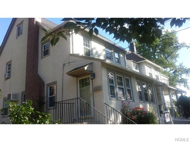 Real Estate for Sale, ListingId: 34920166, Yonkers,NY10707