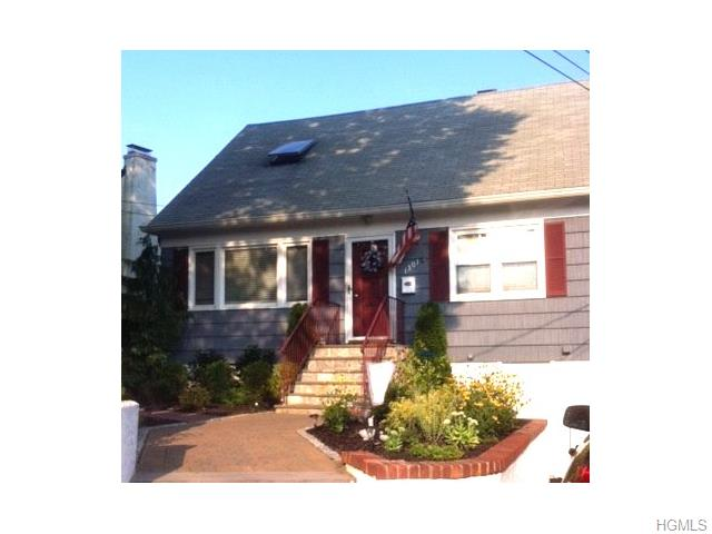 Rental Homes for Rent, ListingId:34934542, location: 1301 Harrison Avenue Mamaroneck 10543