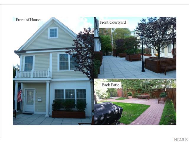 Rental Homes for Rent, ListingId:34927728, location: 526 Pelham Road New Rochelle 10805