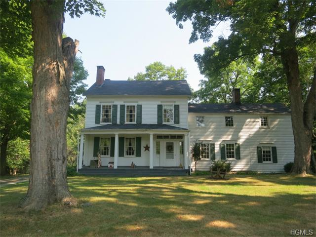 Rental Homes for Rent, ListingId:34927742, location: 457 Cedar Hill Road Fishkill 12524