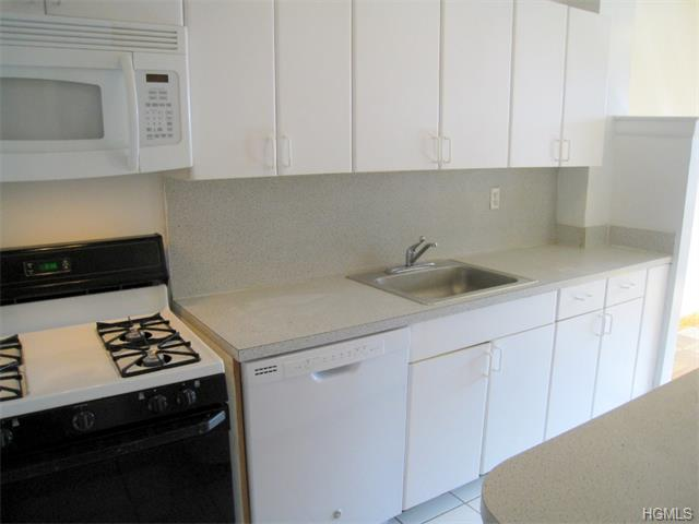 Rental Homes for Rent, ListingId:34927738, location: 1299 Palmer Avenue Larchmont 10538