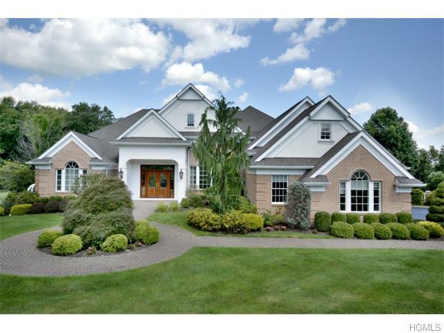 Real Estate for Sale, ListingId: 34952410, Mahopac,NY10541
