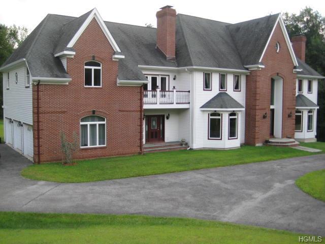 Real Estate for Sale, ListingId: 34945572, Brewster,NY10509