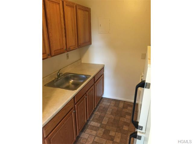 Rental Homes for Rent, ListingId:34945551, location: 51 Leroy Place Newburgh 12550