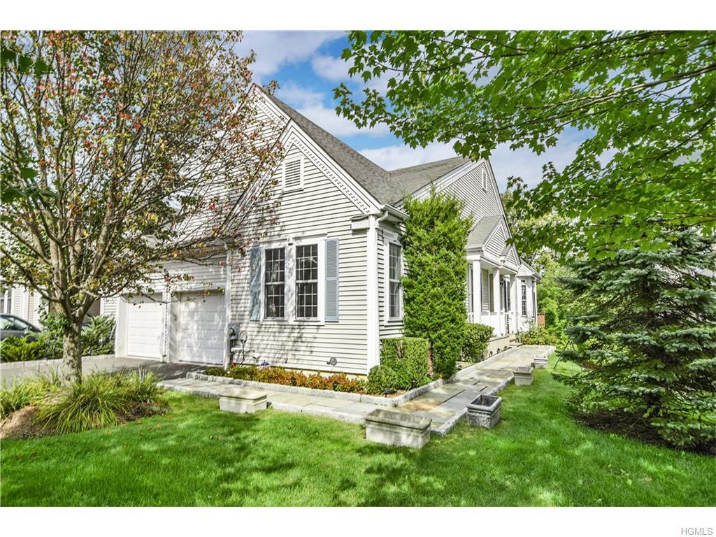 Real Estate for Sale, ListingId: 35959739, Rye Brook,NY10573