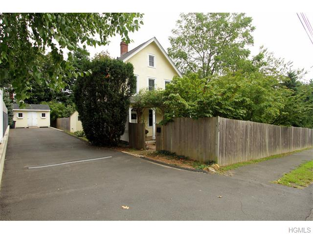 Rental Homes for Rent, ListingId:35150496, location: 315 North Highland Avenue Nyack 10960