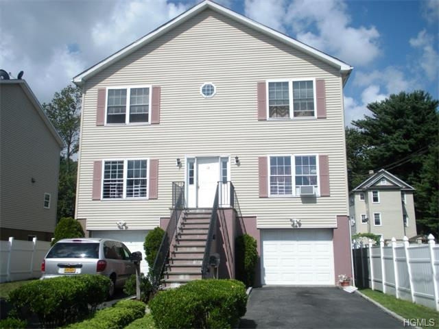 Rental Homes for Rent, ListingId:34964049, location: 118 Hunter Avenue Yonkers 10704