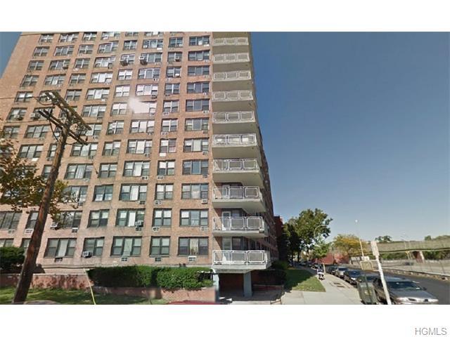 Rental Homes for Rent, ListingId:34945555, location: 3121 Middletown Road Bronx 10461