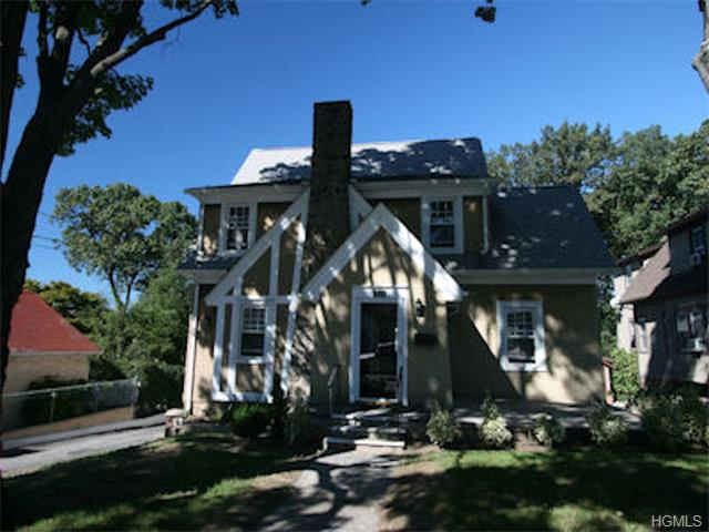 Rental Homes for Rent, ListingId:34945567, location: 529 Stanley Avenue Mamaroneck 10543