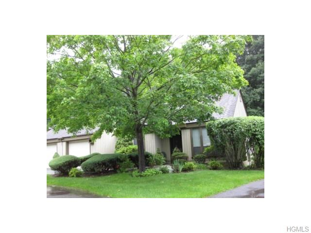 Rental Homes for Rent, ListingId:35062511, location: 555 Heritage Hills Somers 10589