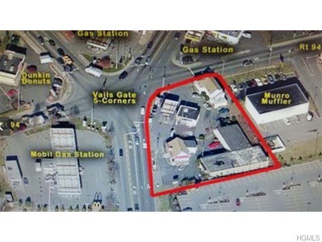 Real Estate for Sale, ListingId: 35009714, New Windsor,NY12553