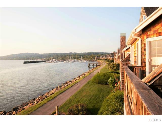 Real Estate for Sale, ListingId: 34964062, Croton On Hudson,NY10520