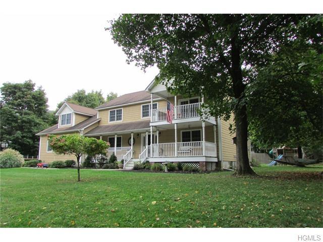 Rental Homes for Rent, ListingId:35229979, location: 13 Wilson Road Cornwall On Hudson 12520