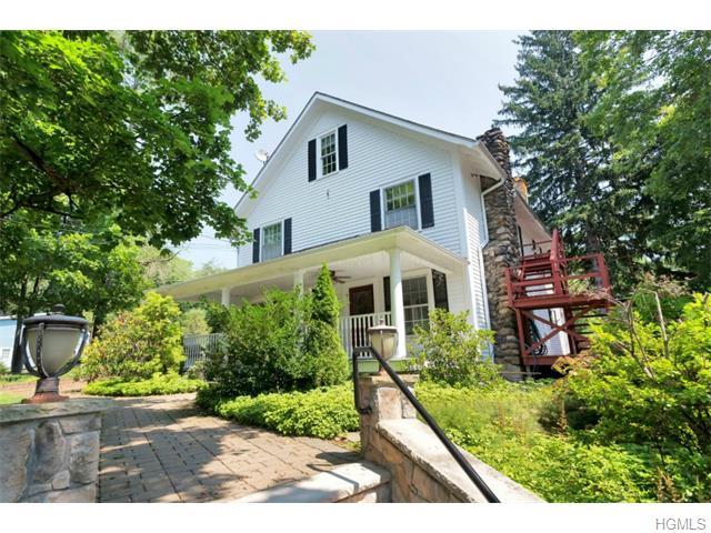 Real Estate for Sale, ListingId: 35019068, Ossining,NY10562