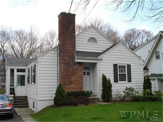 Rental Homes for Rent, ListingId:34964060, location: 52 Pleasant Avenue White Plains 10605