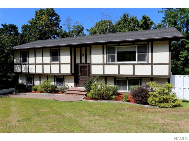 Real Estate for Sale, ListingId: 35400338, Valley Cottage,NY10989