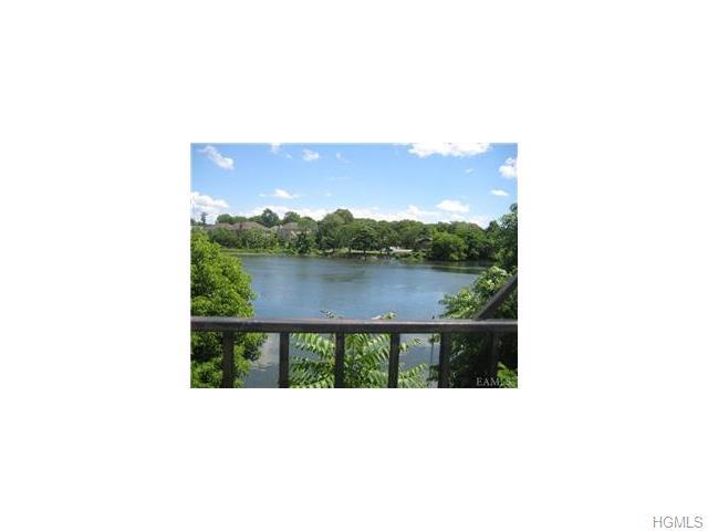 Rental Homes for Rent, ListingId:34986012, location: 244 Pelham Road New Rochelle 10805