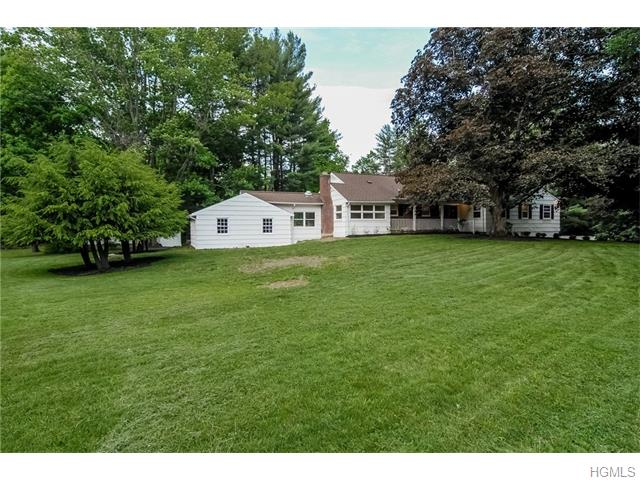 Rental Homes for Rent, ListingId:34986007, location: 6 Noyes Road Mt Kisco 10549