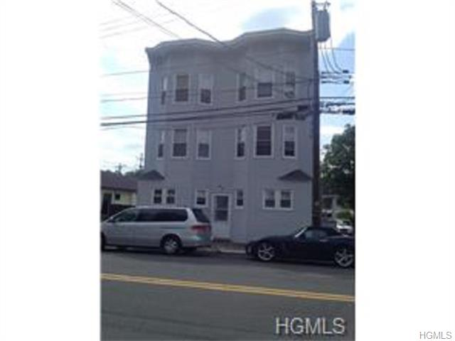 Rental Homes for Rent, ListingId:35332493, location: 65 South MAIN Street Pearl River 10965