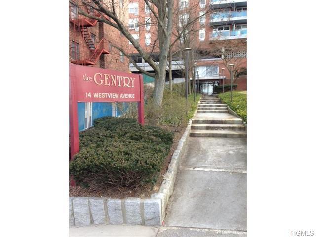 Rental Homes for Rent, ListingId:35566938, location: 14 Westview Avenue Tuckahoe 10707