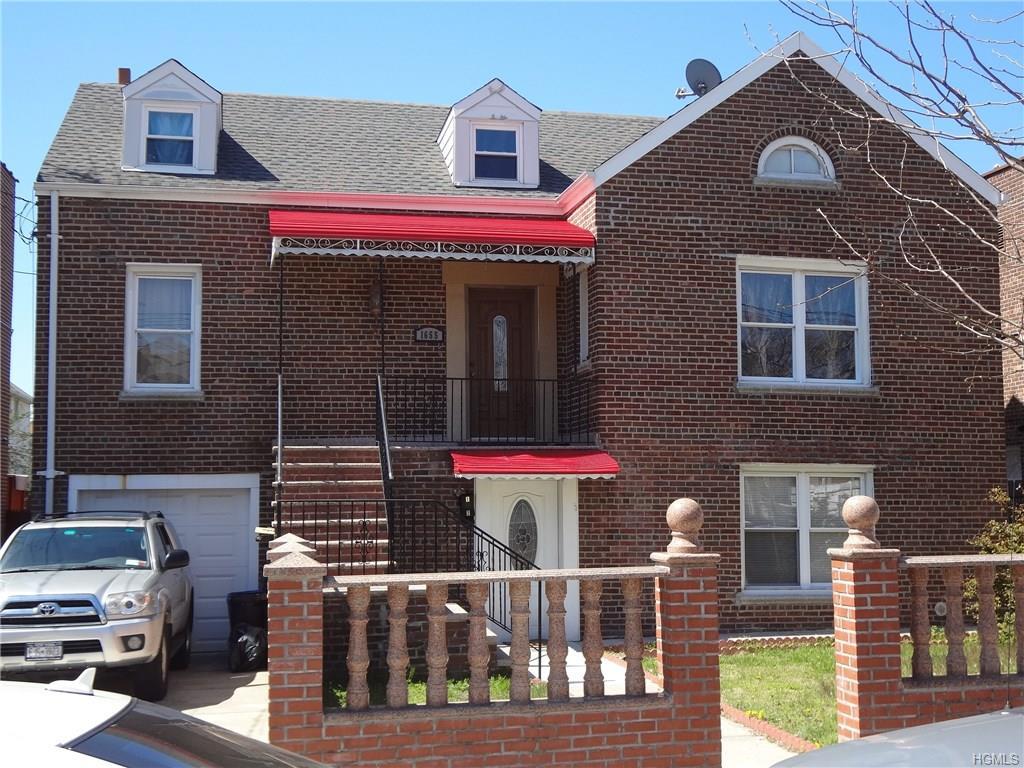 1655 Paulding Ave, Bronx, NY 10462