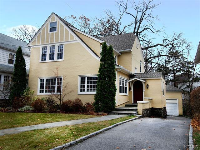 Rental Homes for Rent, ListingId:34986040, location: 68 Chatsworth Avenue Larchmont 10538