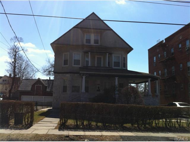 Rental Homes for Rent, ListingId:34986033, location: 250 East Prospect Avenue Mt Vernon 10550