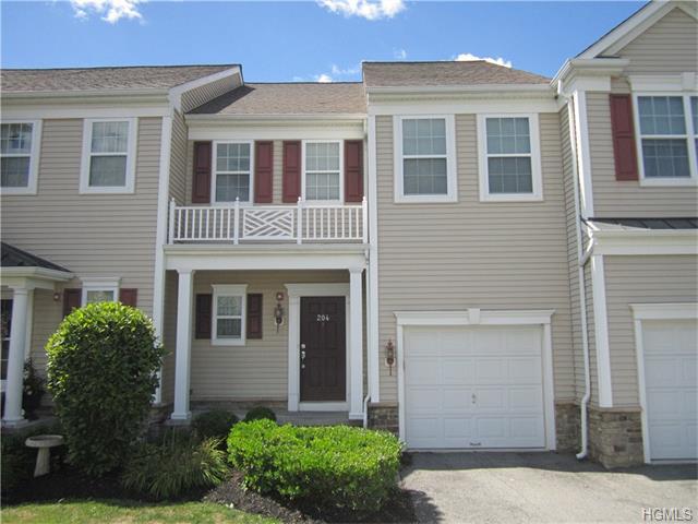 Rental Homes for Rent, ListingId:35150460, location: 3 Bainbridge Place Newburgh 12550