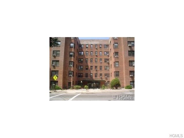 Rental Homes for Rent, ListingId:35009722, location: 140 East Hartsdale Avenue Hartsdale 10530