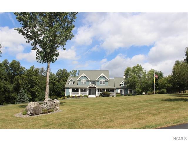 Real Estate for Sale, ListingId: 35150419, Warwick,NY10990
