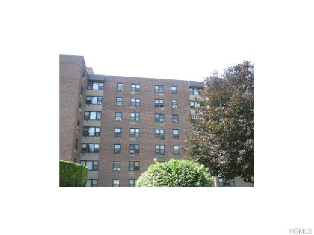 Rental Homes for Rent, ListingId:35009702, location: 1107 Brown Street Peekskill 10566