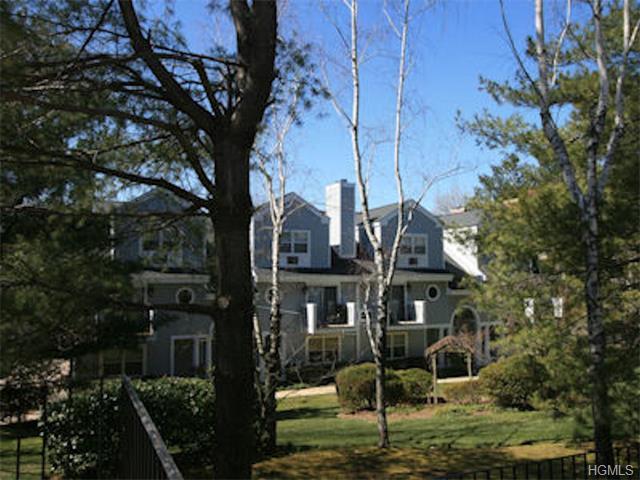 Rental Homes for Rent, ListingId:35009676, location: 36 Greenridge Avenue White Plains 10605