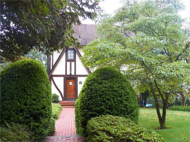 Rental Homes for Rent, ListingId:35062532, location: 105 Pennsylvania Avenue Tuckahoe 10707