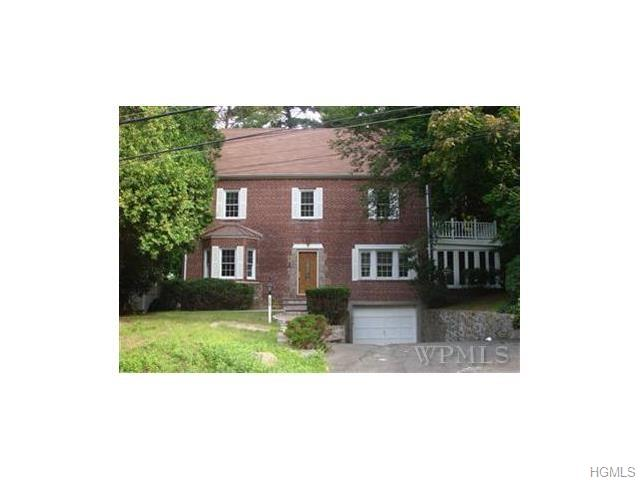 Rental Homes for Rent, ListingId:35009740, location: 320 Chatterton Parkway Hartsdale 10530