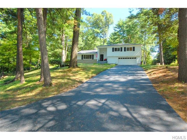 Real Estate for Sale, ListingId: 35025943, Hyde Park,NY12538